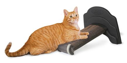 Horizontal Scratching Post Cat Scratching Posts